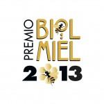 Διαγωνισμός BIOLMIEL 2013 στο Μπάρι της Ιταλίας
