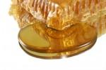 Σημαντική η πτώση παραγωγής μελιού φέτος στην Αιτωλοακαρνανία