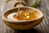 6ο Φεστιβάλ Μελιού & Προϊόντων Μέλισσας